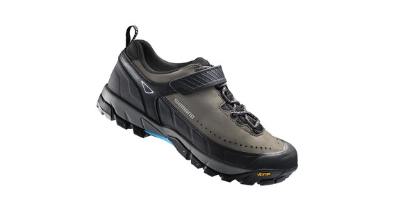 Shimano SH-XM7 kengät , harmaa